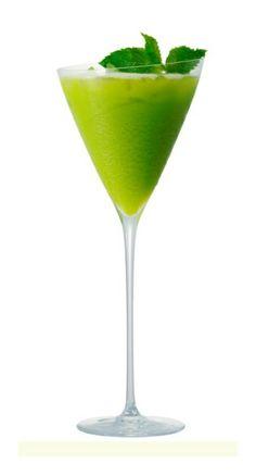 Finding Zen cocktail #romancenovel
