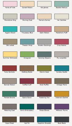 Lowes Valspar Chalk Paint : lowes, valspar, chalk, paint, Valspar, Chalky, Paint, Ideas, Paint,