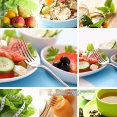 Healthy breakfast ideas for picky eaters food truck near me location Natural Cancer Cures, Natural Cures, Whole Food Recipes, Healthy Recipes, Healthy Foods, Healthy Weight, Cancer Fighting Foods, Cancer Foods, Balanced Meals