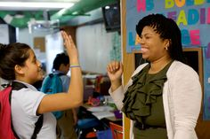 Read on for seven suggestions to run your classroom expertly and effectively.