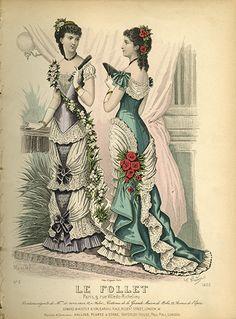 Le Follet 1879