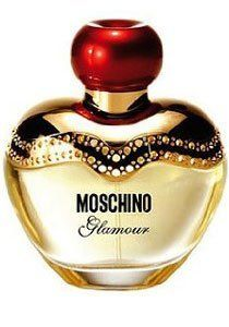 Moschino Glamour for Women Gift Set - 3.4 oz EDP Spray + 3.4 oz Body Lotion + 3.4 oz Shower Gel + 1.7 oz Shimmering Body Gel by MOSCHINO. $84.99. This Gift Set is 100% original.. Moschino Glamour is recommended for daytime or casual use. Gift Set - 3.4 oz EDP Spray + 3.4 oz Body Lotion + 3.4 oz Shower Gel + 1.7 oz Shimmering Body Gel. Moschino Glamour opens with sparkling accords of tangerine blossom with seductive artemisia, crystallized with harmony of sea sa...