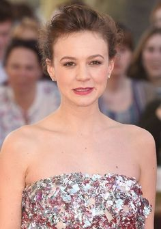 This Week's CoverGirl: Carey Mulligan. Newsletter and jokes @ http://www.moviesite.co.za/2015/0430/newsletter.htmlhttp://www.moviesite.co.za/2015/0430/newsletter.html