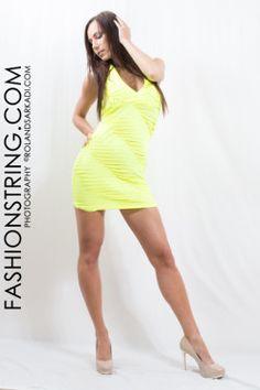 női sexy miniruha, parti ruha, alkalmi ruha, fotó: rolandsarkadi.com #model photo #rolandsarkadi.com # sexy girl #party ruha #randi ruha #ricza nicolett #Mosonmagyaróvár #női ruha üzlet #fashion #women #photography