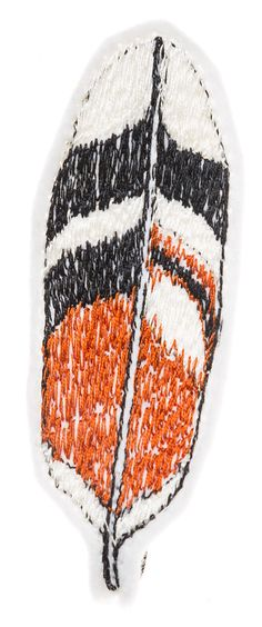 oriole wristlet, $28 need this for games this summer!!