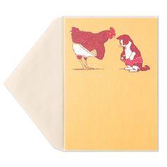 Rooster+&+Kitten+Price+$2.00