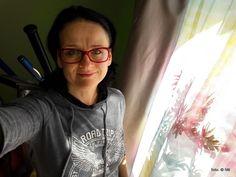 iw-motywacja: Kwietniowo-majowy pobyt w Polsce