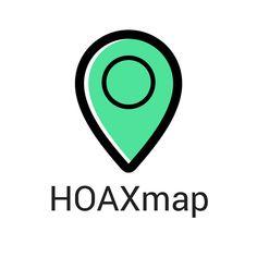 Hoaxmap