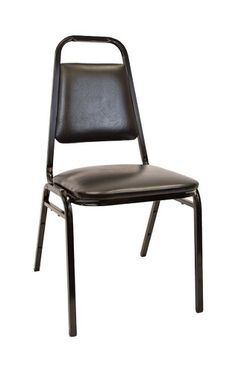 ATR-811+Commercial+Stack+Chair