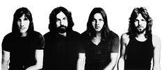 No: c'è il pop, c'è il rock, e ci sono i Pink Floyd. Fino al 1983. Michele Mari