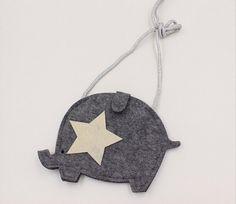 Kids Fabrics Cute Cartoon Purse Bag Girl Animal decorated Messenger Kids