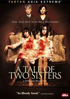 Karanlik sirlar (2003) - IMDb