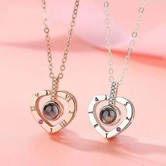Diamond Evil Eye Necklace / Gold Ruby Necklace / Ruby and Diamond Necklace / Good Luck Necklace / Mothers Day Gift Features
