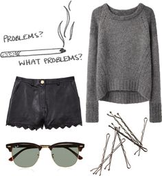 """pins"" by hanana4 ❤ liked on Polyvore"