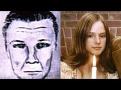 (614) 5 Unsolved Serial Killers Part 2 - YouTube