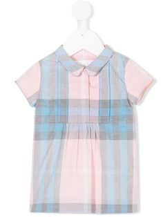 43cb7e67d8c6 9 Best Burberry kid clothes images | Burberry kids, Dresses of girls ...