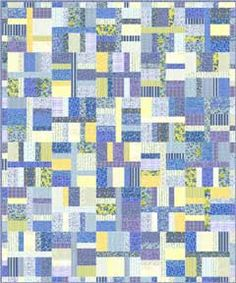 Wickedly Easy Quilts - Free Patternhttps://www.byannie.com/media/images/wickedly_easy_quilts_patterns.pdf