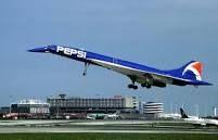 aviones - Buscar con Google