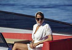 Super Yachts, Sailing Yachts, Motor Yachts, Mega Yachts and Weekly Boat Rentals. Sport Boats, Charter Boat, Boat Rental, Super Yachts, Motor Yacht, Beautiful Places In The World, Motor Boats, Luxury Yachts, Ibiza