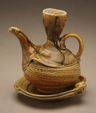josh deweese pottery for sale - Google Search