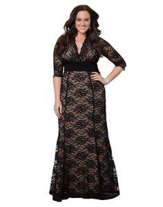 6XL Women S Plus Size Maxi Dress Women Long Little Black Lace Dresses 5xl  6xl Mother Of The Bride Lace Dresses Cute Red Party Dresses Sundress On  Sale From ... fd55ca34e849