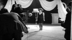 Μαίρη Χρονοπούλου ~ Υπάρχει κάπου ένα παιδί Greek Music, Under Construction, My Music, Cinema, Traditional, Concert, My Love, Female, Movies