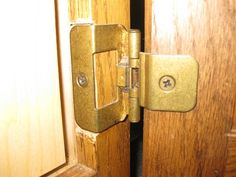 Kitchen Kitchen Cabinet Hinges From The 1970s And Kitchen