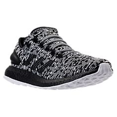 264c584a5 Men s adidas PureBOOST LTD Running Shoes