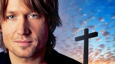 Country Music Lyrics - Quotes - Songs Keith urban - Keith Urban - But For The Grace of God (WATCH) - Youtube Music Videos http://countryrebel.com/blogs/videos/18902083-keith-urban-but-for-the-grace-of-god-watch