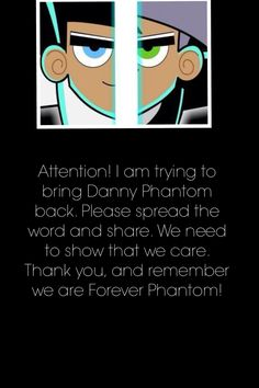 Please Spread the word! Thank you so much for supporting! Hopefully, our season four requests can be granted. By: Cassie