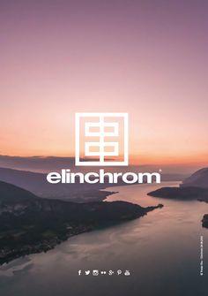 #elinchrom #photokina 2014 NEWS brochure. Back side