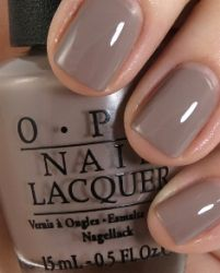 Berlin There Done That - OPI