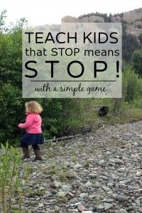 teach-kids-to-stop