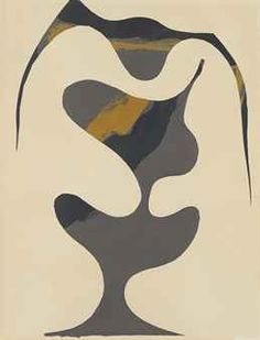 Modern Art Sculpture Jean Arp Ideas For 2019 Jean Arp, Magritte, Yves Tanguy, Sophie Taeuber, Abstract Expressionism, Abstract Art, Hans Richter, Modern Art Sculpture, Francis Picabia