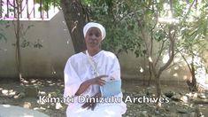 Bayyinah Bello (historian) born in Champ de Mars, Port-au-Prince, Haiti on March 25, 1948. Moon in Virgo