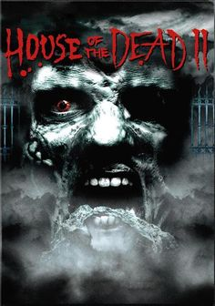 house-of-the-dead-2-tv-movie-poster-2005-1020445158.jpg (407×580)