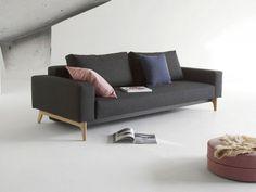 Innovation IDUN kanapé