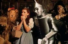 Wizard of Oz...the flying monkeys scared me to death!