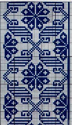 Dmc Cross Stitch, Cross Stitch Bookmarks, Cross Stitch Heart, Cross Stitch Borders, Cross Stitch Flowers, Cross Stitch Designs, Cross Stitching, Cross Stitch Embroidery, Cross Stitch Patterns