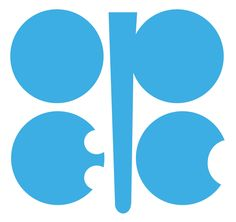 OPEC – Organization of Petroleum Exporting Countries Logo [EPS-PDF]