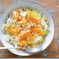 Un blog dedicato alle ricette del programma La Prova del Cuoco.