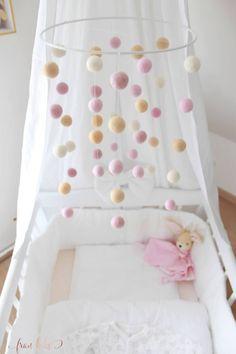 Geburtstag Baby Neu Süß GehäRtet Milestone Babys Erster Special Moments Bücher Bücher & Zeitschriften
