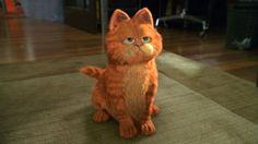 Garfield - Garfield