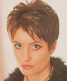 need a new do...I think this may br it!
