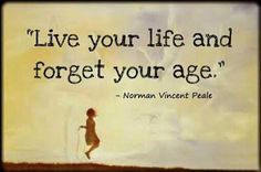 Age quotes, Age sayings - Top quotes about Age