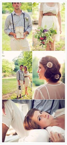 love the sectioning. gotta do something like this... many somethings like this! :)