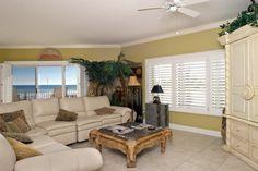 Palm Beach #21A Vacation Rental in Gulf Shores, AL