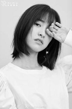 Why is she soo beautiful! Princess Hours Thailand, Meteor Rain, O Drama, Shan Cai, Meteor Garden 2018, A Love So Beautiful, Perfect Strangers, Ulzzang Korean Girl, Chinese Actress