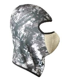 Bird Man Balaclava 15274 94559 1409342302 1280 1280
