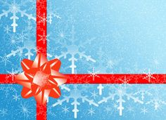 Enter The Zukul Christmas Business-In-A-Box And $300. Cash Giveaway!